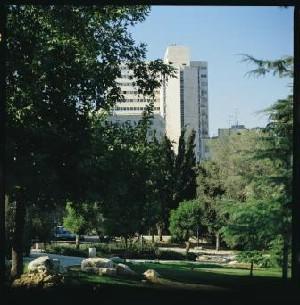 Информацию о турах в Иерусалиме