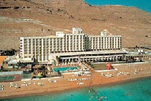 Отель Мория Плаза Мертвое Море