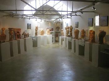 מוזיאון אדם ותכשיט