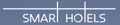 רשת סמרט הוטלס