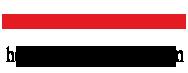 אובליגו מלונות בישראל