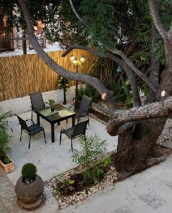 מלון לוי תל אביב - Levy Hotel