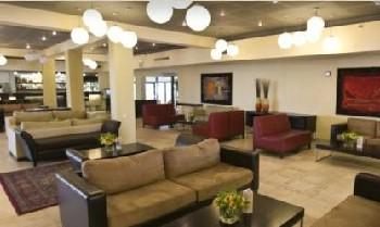 מלון  C הוטל נווה אילן