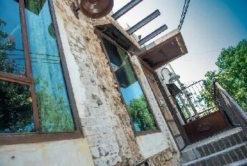 מלון טריאסטה - סוויטות בתל אביב