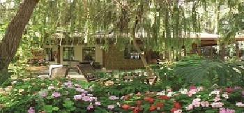 מלון בית שלום, מטולה
