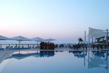 מלון שיזן הרצליה - מלון ספא