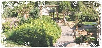 צימרים- חדרי אירוח - אליפז